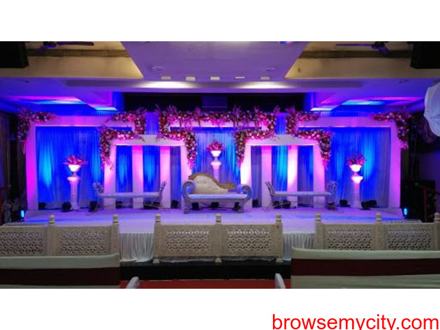 Event Management Companies in Agra | Top Event Organizers in Agra - 1/1