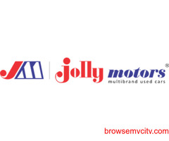 Used Car Best Price Showroom in Ahmedabad,