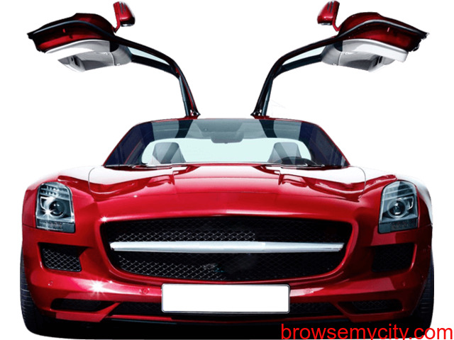 Used Car Best Price Showroom in Ahmedabad, - 2/2