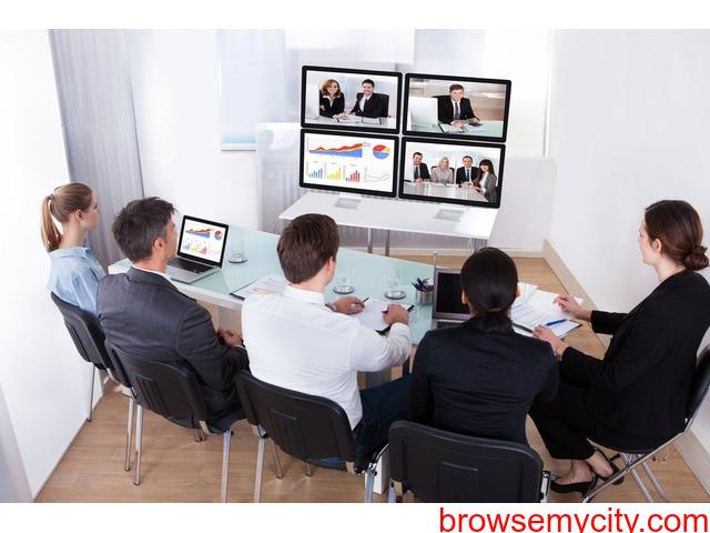 Best Live Online Webinar Software in 2020 l Webinar Platform - EdSoft - 1/1