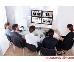 Best Live Online Webinar Software in 2020 l Webinar Platform - EdSoft