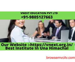 Online MBA Courses
