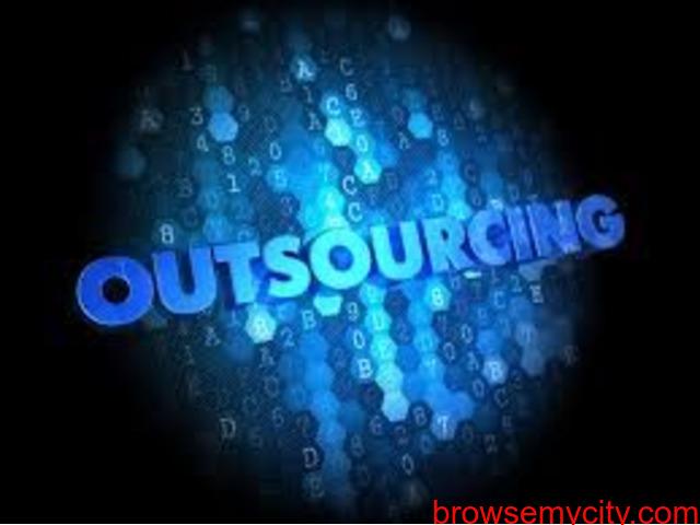 ProjectsOutsourcing - 1/1