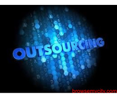 ProjectsOutsourcing