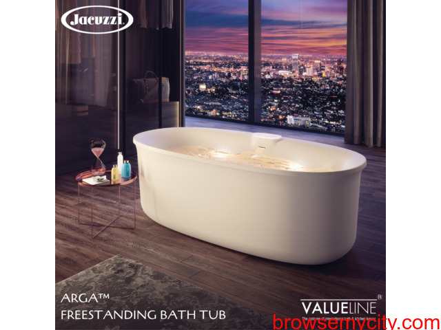 Luxury Sanitaryware products in Hyderabad - 1/6
