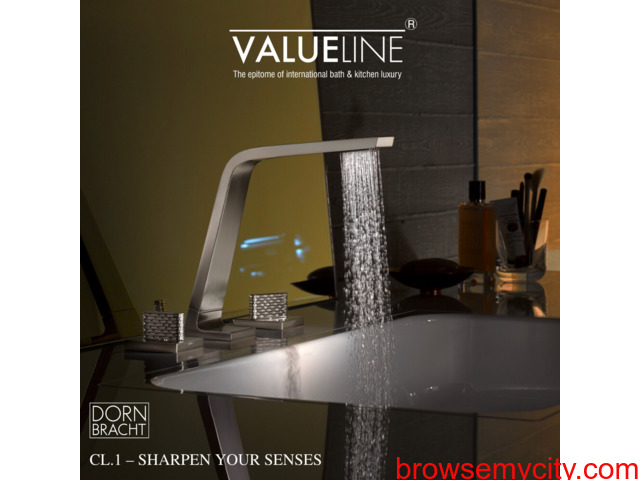 Luxury Sanitaryware products in Hyderabad - 3/6