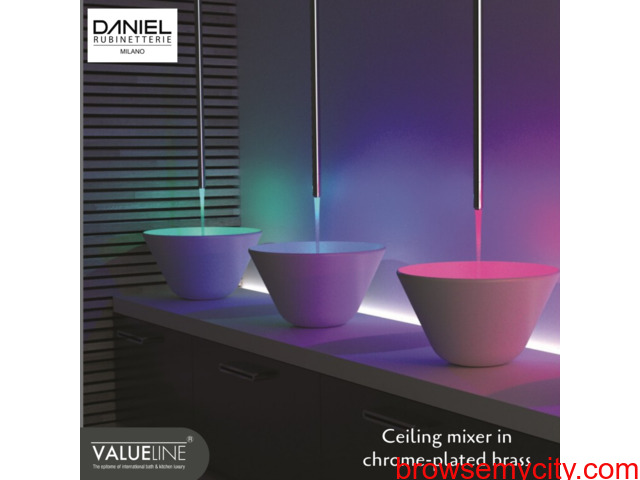 Luxury Sanitaryware products in Hyderabad - 4/6