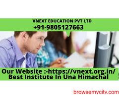 Vnext Academy