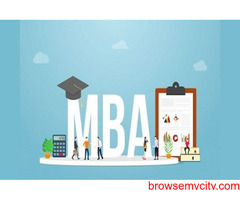 Get knowledge about Direct MBA Admission selection process and eligibility criteria