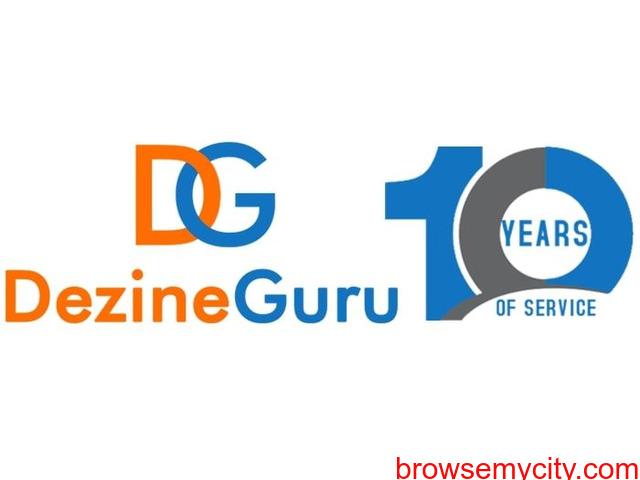Social media marketing Chennai - 1/1