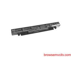 Batterie originale Asus 41-550A, A41-X550A, X550A 15V 2950mAh