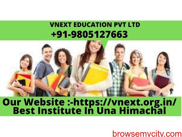 Online MBA Program - 1/4