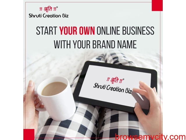 Now get your own brand E-commerce website???? - 3/6