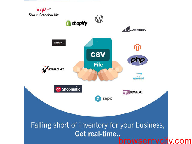 Now get your own brand E-commerce website???? - 5/6