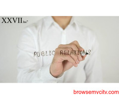 Best PR Firm in Delhi | PR Firms in Delhi NCR