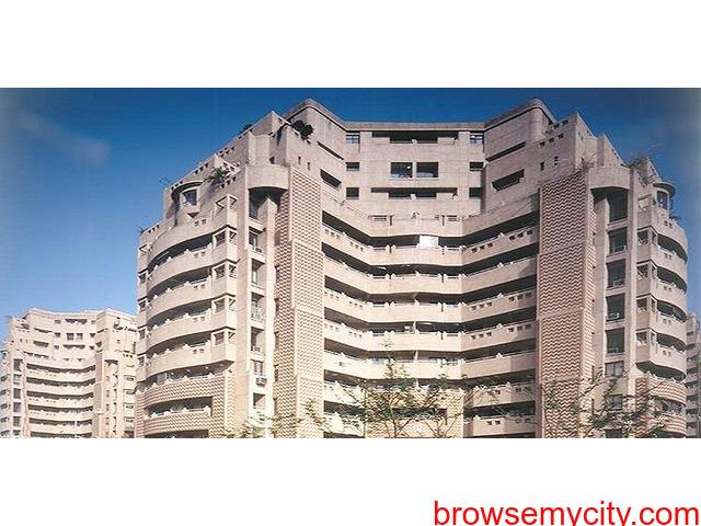 3 BHK & 4 BHK Apartment for Rent in Unitech Heritage City Gurugram - 1/1