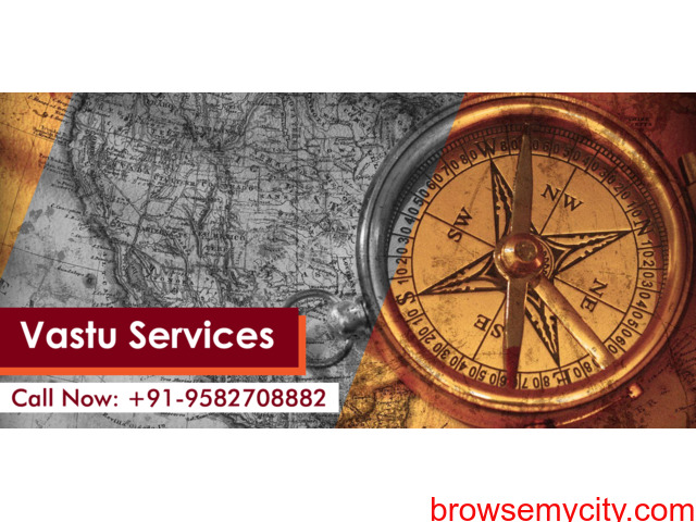 Vastu Experts in India and Get the best positive environment of living with Vastu Shastra - 1/2