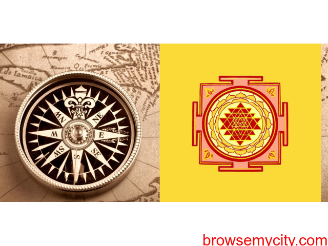 Vastu Experts in India and Get the best positive environment of living with Vastu Shastra - 2/2