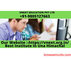 Online MBA Best Program