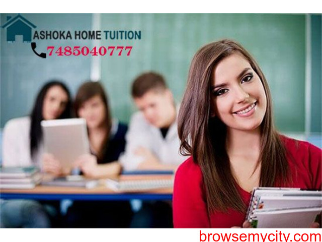 Home Tuition in Patna|7485040777|Tuition Bureau - 1/1