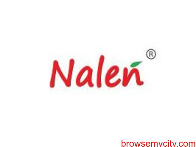 Order Online Nilavembu Kudineer Chooranam Powder - Nalen - 3/3