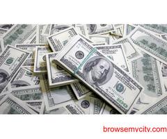 $$$$ Testimony On How I Got My Loan $$$$
