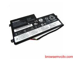 Batterie originale Lenovo 45N1108 45N1109 45N1110 45N1111 11.1V 2090mAh