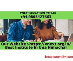 Web Designing In Himanchal