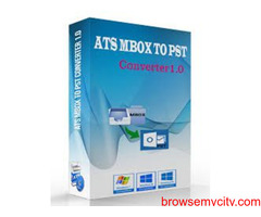 Entourage, Thunderbird to PST Converter