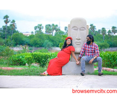 Pregnancy Photoshoot Photographers in Hyderabad