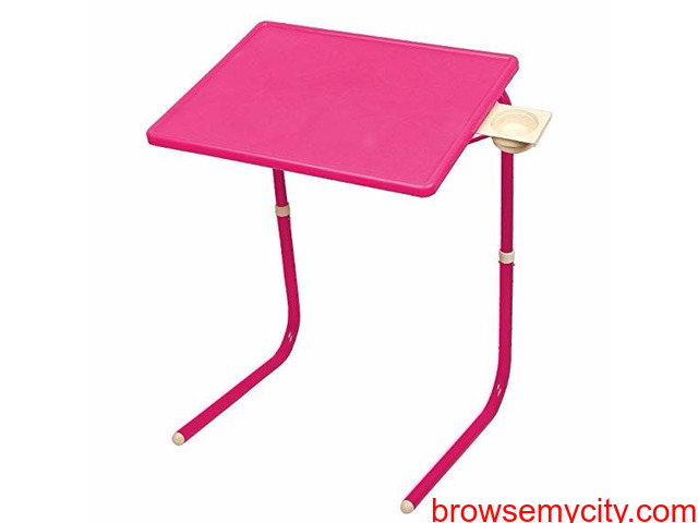 For TableMate in Adilabad Call 09290703352, Study Table, Lap-Top Table Adilabad, Table Mate Adilabad - 6/6