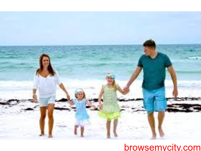 Kerala Tour Package with friends. - 1/1