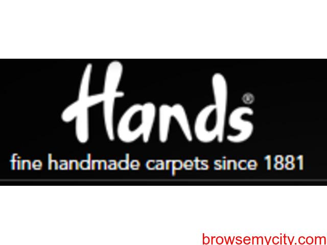 Best Office Carpets Showroom in Delhi - 1/4