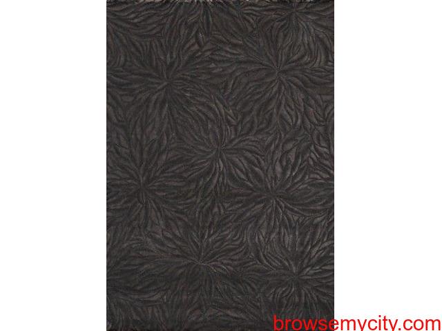 Best Office Carpets Showroom in Delhi - 3/4