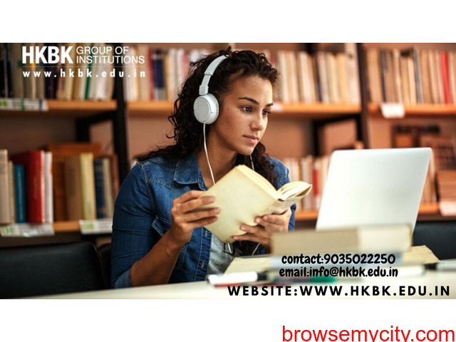 electronics and communication engineering colleges in bangalore - 1/1