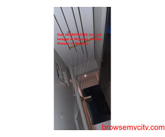 Call 8309419571 for cloth drying hanger near AS Raju Nagar, Kukatpally, MNR School, Kukatpally