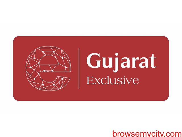 Get the updated headlines of  Today Gujarat news Ahmedabad Surat Vadodara - 1/1