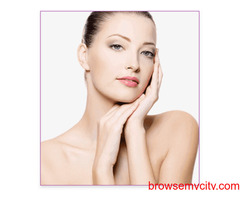 Go to Dr. Titoria's Skin Clinic in Noida to Get Naturally Glowing Skin