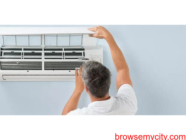 Choose Affordable AC Services In Chandigarh - 2/2