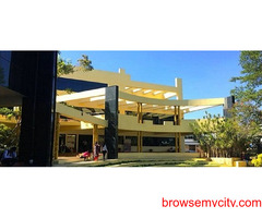 Get update about  Admission at IFIM Business School Bangalore 2020-21