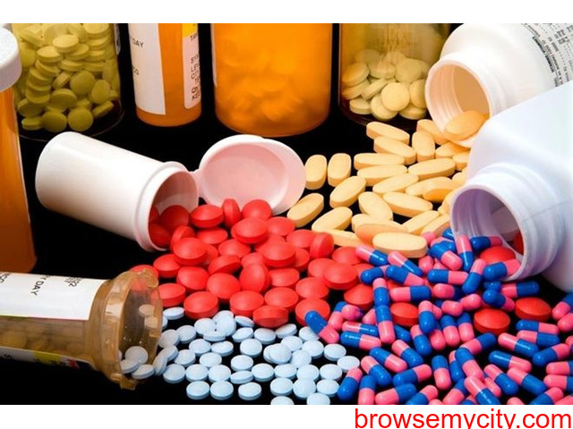 Buy the Best Levitra 20mg Online at Cheapest Price - 1/1