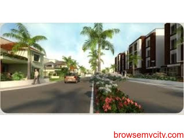 1 BHK Flats in Dodamarg / Sindhudurg - 1/5