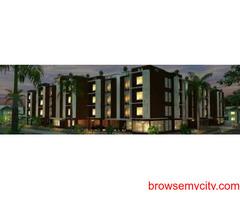 1 BHK Flats in Dodamarg / Sindhudurg