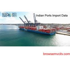 Free Samples of Gurgaon ICD Import Data