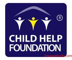 Child help foundation