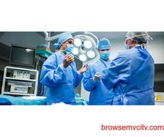 MBBS Colleges in Bangalore
