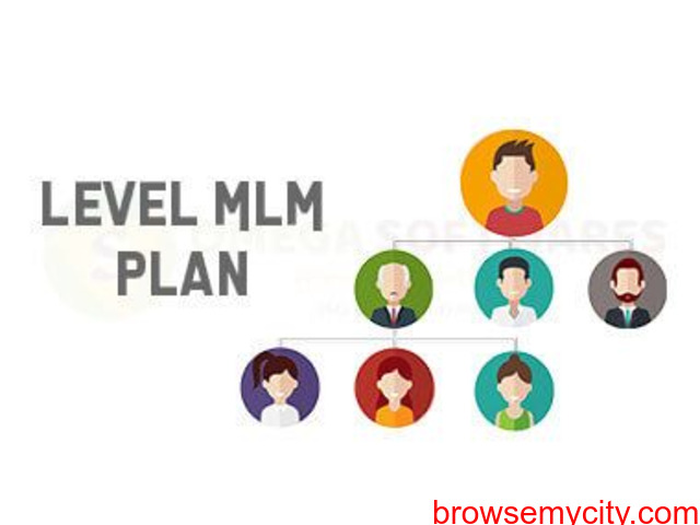 level mlm plan at low cost in Mumbai never before - 2/2