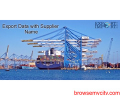 Imports Data: To Know Indian Import Business Trade