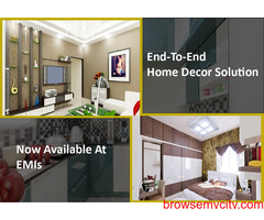 Home interior designers in Bangalore | onnextinterio