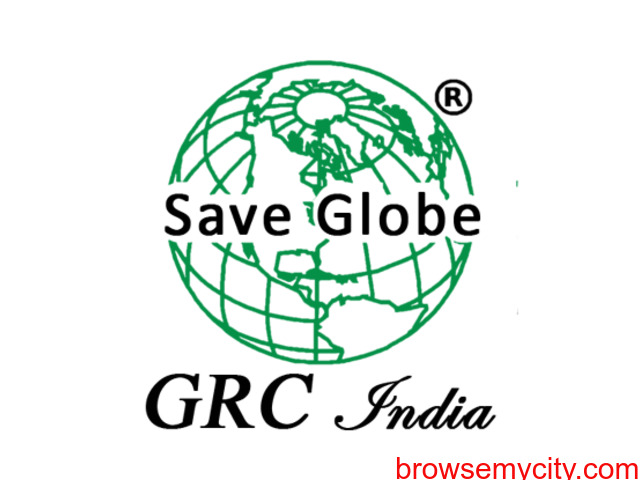 Survey Projects by Grass Roots Research & Creation India (P) Ltd, Noida - 1/1